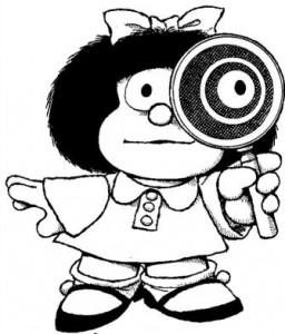 april-mafalda-2