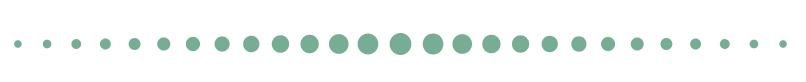 linea separador